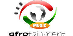 Afrotainment | International Channels from Satellites Unlimited