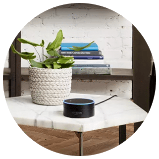 DISH Hands Free TV with Amazon Alexa - Birmingham, Alabama - Satellites Unlimited - DISH Authorized Retailer