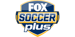 Sports TV Packages - FOX Soccer Plus - Birmingham, Alabama - Satellites Unlimited - DISH Authorized Retailer