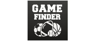 Game Finder | TV App |  Birmingham, Alabama |  DISH Authorized Retailer