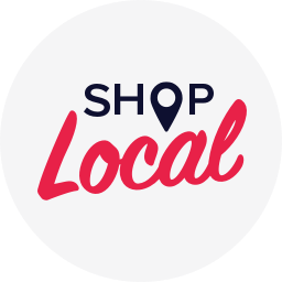Shop Local at Satellites Unlimited