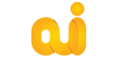 Oui | International Channels from Satellites Unlimited