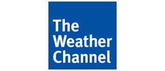 The Weather Channel | TV App |  Birmingham, Alabama |  DISH Authorized Retailer