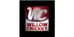 Sports TV Packages - Willow Cricket - Birmingham, Alabama - Satellites Unlimited - DISH Authorized Retailer